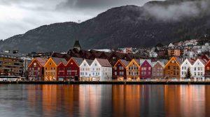 Bergen-by_web
