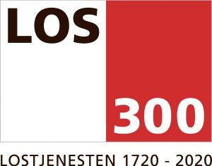 LOS300_logo_sort_tekst
