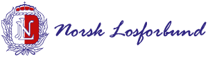 NorskLos_logo_Artboard 300px